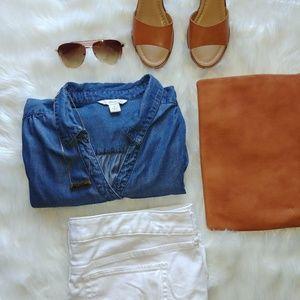 Khakis & Co